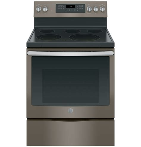 ge kitchen appliances reviews ratings and reviews for fb