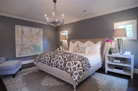 Ideas For A Gray Bedroom by Grey Bedroom Ideas Bedroom Ideas Pictures