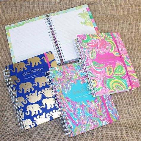 lilly pulitzer desk accessories 43 best kate spade new york desk accessories from