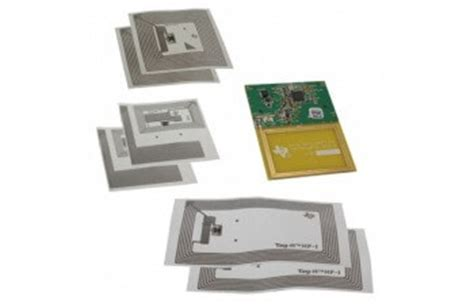 nfc layout guide trf7964a trf7964a multi protocol fully integrated 13 56