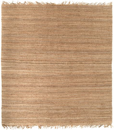 jute and sisal rugs jute jute rug from the sisal jute rugs collection at modern area rugs