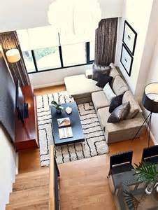 how to furnish a small room how to efficiently arrange the furniture in a small living
