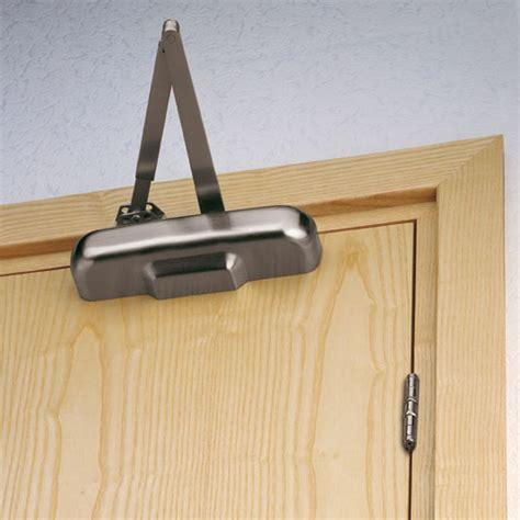 Interior Door Closer Top Door Closers For Doors D48 About Remodel Modern Home Interior Design With Door Closers