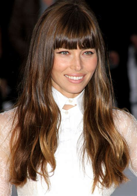 celebrity haircuts and color pictures trendy celebrity haircuts and hair color ideas