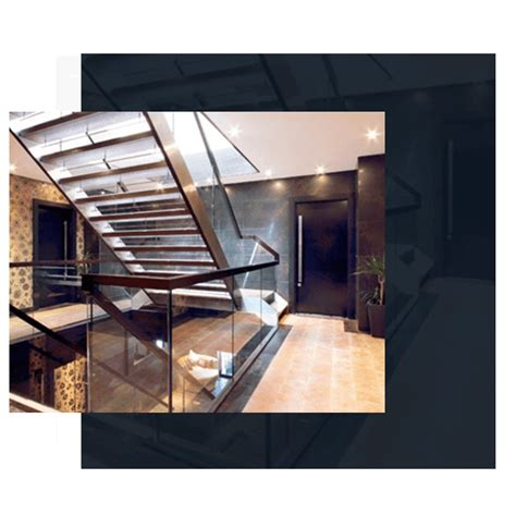 home lighting systems design interior lighting by design home automation systems