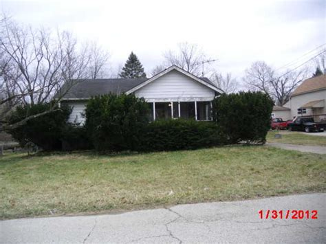 1411 gilbert ave indianapolis indiana 46227 foreclosed