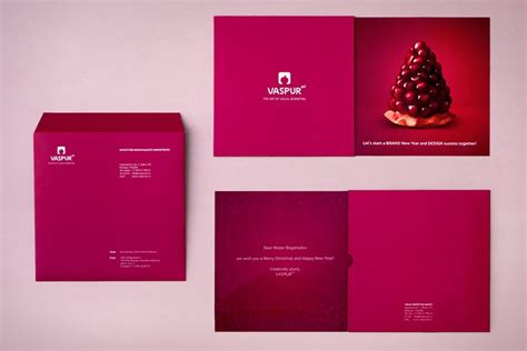 card layout inspiration card design inspiration best greetings cards designs