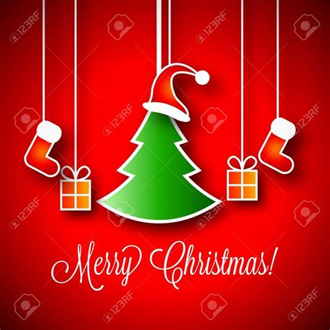 images  happy holidays  pinterest christmas trees deco mesh