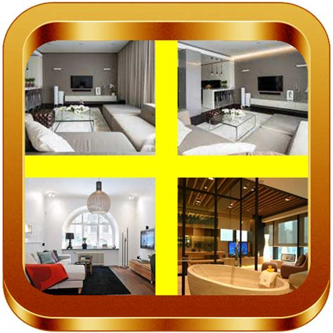 apartment decorating app apartment decorating ideas android apps on play