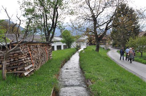 gemeinde nußdorf am inn gemeinde nu 223 dorf am inn steinhauer im inntal