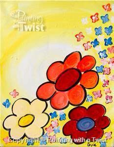 paint with a twist traverse city 234 best images about painting with a twist on