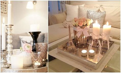 Candles In Living Room by 10 Amazing Ways To Design A Living Room