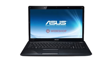 Laptop Asus X453m Series laptop asus series