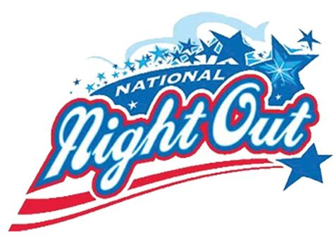 2016 texas national night out get connected 5 things to do in memphis