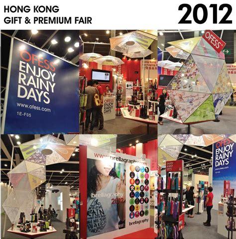 new year gifts hong kong ofess