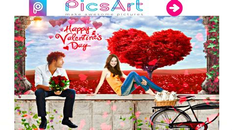 valentines day edits s day editing picsart s day edit
