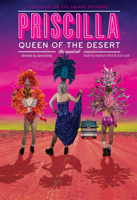 film queen desert priscilla queen of the desert heads off into the outback