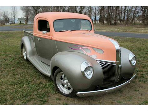 antique street ls for sale coupe 187 1943 chevrolet coupe old chevy photos collection