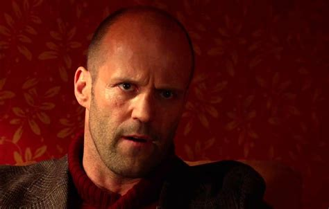 film jason statham spy 2015 is the gal pal snort fest outspoken and freckled