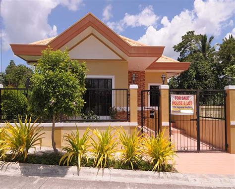 buy house and lot how to buy house and lot in the philippines 28 images quezon city house and lot