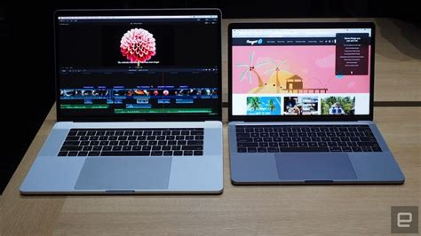 New Macbook Pro macbook pro impressions a lightweight engineering marvel with beautiful screen mac rumors