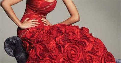 Dress Fashion Dr8967 Bta vera wang prom dresses vera wang dress prom and gowns