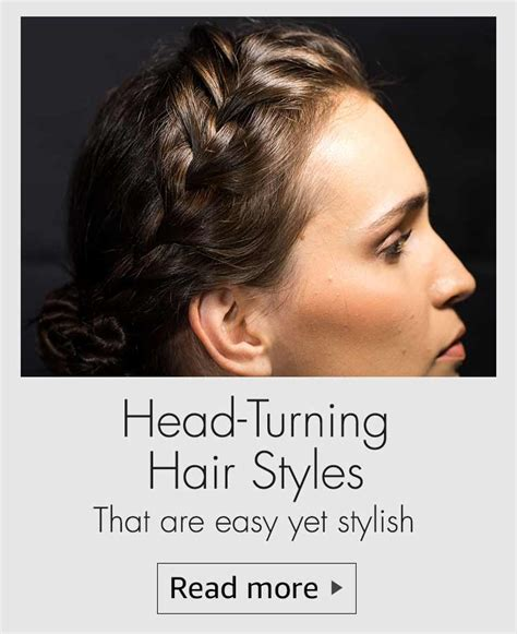 Hair Style Products India by Hair Care Styling Buy Hair Care Styling At