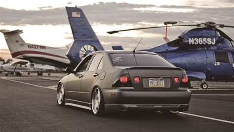 toyota altezza wallpaper altezza altezza toyota is300 lexus helicopter lexus