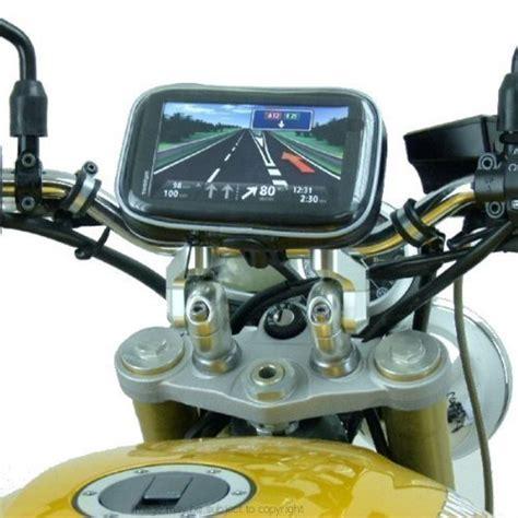 Motorrad Marken T Rkei by Gps Navi Was Einkaufen De