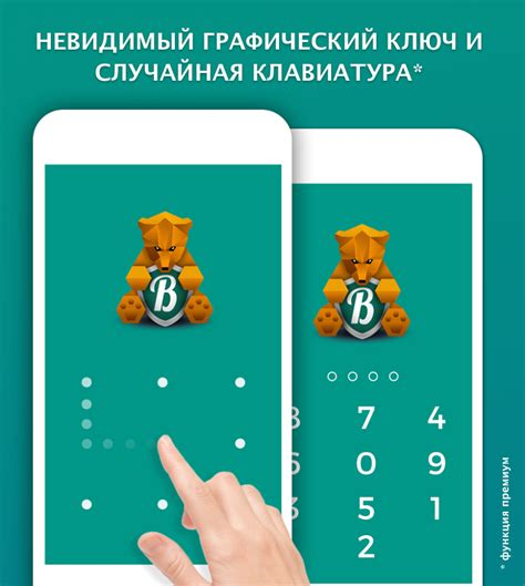 Приложения для блокировки iphone с экрана
