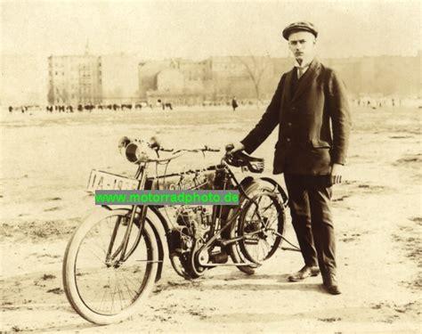 Wanderer Motorrad Modelle by Motormobilia Wanderer Modell 2 5 Ps 1904 Motorrad