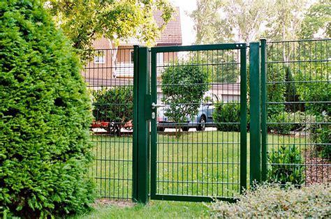Garten Und Landschaftsbau Ausbildung Bonn by Legi Toranlagen Und Zaunsysteme Garten Und