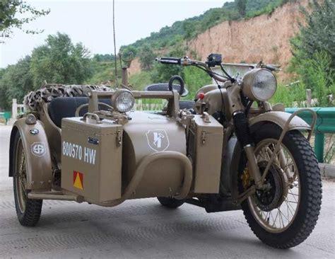 Diesel Motorrad Mit Beiwagen by Vincci International Co Ltd China Wasserpumpe Lieferant