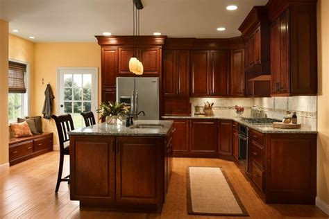 cost of kraftmaid kitchen cabinets what you should know kraftmaid products home and cabinet