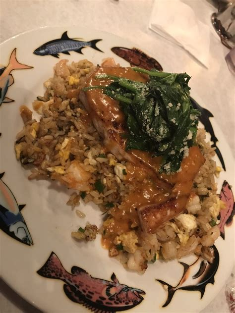 shrimp boat grill valrico fl shrimp boat grill 211 photos 205 reviews seafood