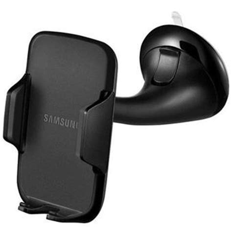 samsung support voiture universel avec fixation pour galaxy s4 s3 s2 note note 2