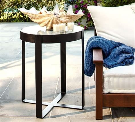 pottery barn patio furniture clearance pottery barn patio furniture clearance pottery barn