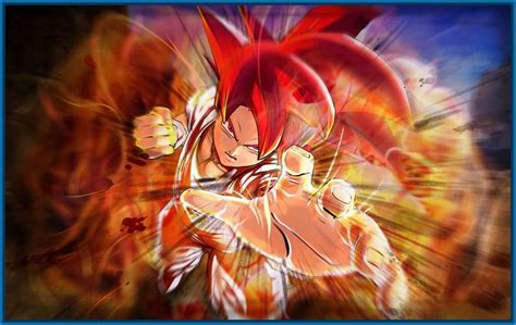 imagenes ultra hd de dragon ball z imagenes de dragon ball af hd archivos imagenes de