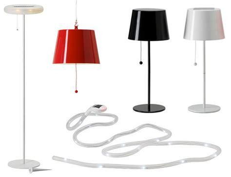 Ikea Lighting Outdoor Outdoor Lighting Ikea Lighting Ikea Patio Lights