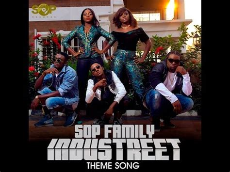 theme song to bloodline video sop family industreet theme song tooxclusive com ng