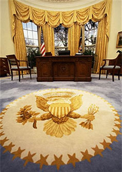 new oval office rug the carpetology blog post election carpet all wrapped up