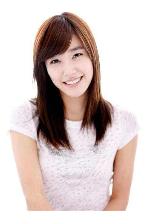bob haircut korean style korean hairstyles that you can try right now korean hair
