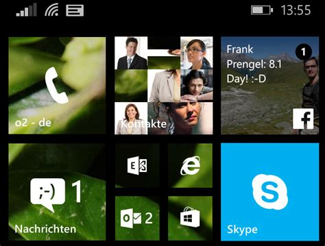 wann kommt windows phone 8 1 windows phone 8 1 kommt am 24 juni entwickler de