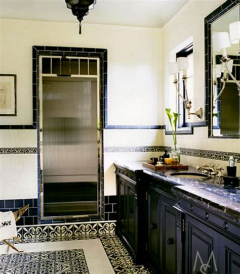 spanish style bathrooms pictures ideas tips from hgtv spanish style bathrooms pictures ideas tips from hgtv hgtv