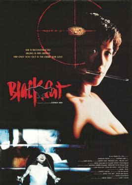 film mandarin black cat black cat 1991 film wikipedia