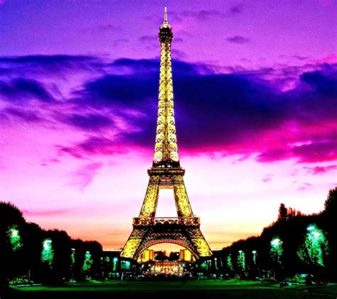 wallpaper hd android paris paris eiffel wallpaper android best hd wallpapers