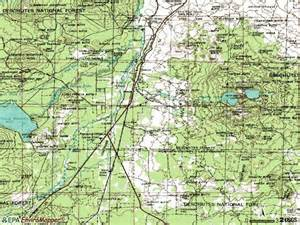 La Pine Oregon Map by Real Estate Apartments In Thailand Trend Home Design And