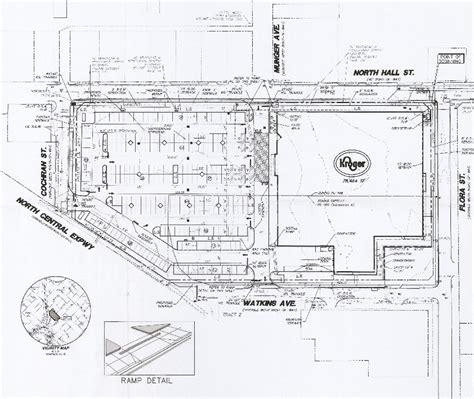kroger floor plan kroger floor plan meze blog