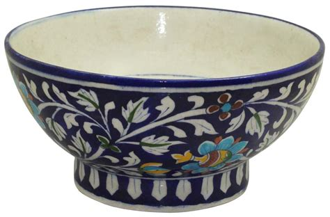 decorative bowls for dining room table stunning dining table decorative bowls 15 decoration