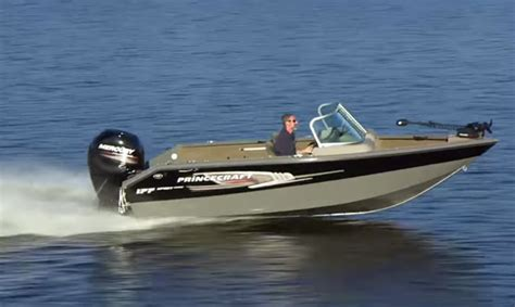 best aluminum fishing boats reviews five affordable aluminum fishing boats for sale boats